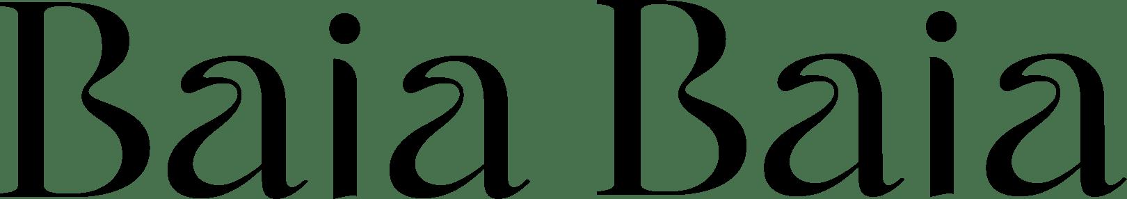 Baia Baia Agence Créative & Digitale